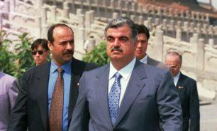 الحكم بقضية اغتيال الرئيس رفيق الحريري يصدر الجمعة...وهؤلاء المتّهمون! image