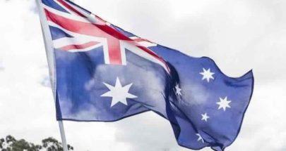 مسؤول استرالي: تقييد الدخول للإقليم الشمالي والاحتفاظ بنظام الرقابة الشديدة image