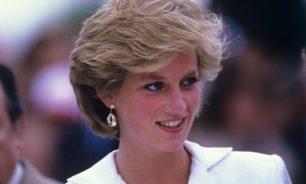 أزياء أيقونية للأميرة ديانا أُعيد تصميمها في The Crown image