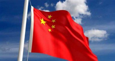 الصين تطلق جواز سفر صحيا لمواطنيها image
