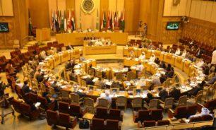 """بيان من البرلمان العربي حول """"تصريحات تركيا العدائية"""" عن الإمارات image"""