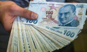 الليرة التركية تهبط إلى مستويات قياسية متدنية image