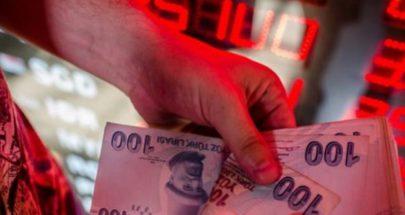 """""""أزمة غير مسبوقة""""... المعارضة التركية تدقّ """"ناقوس الخطر""""! image"""