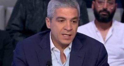 هشام المكمل: دار الفتوى سترمم عقارات الكرنتينا الرميل والمدور image
