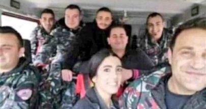 شهداء فوج الاطفاء... افتدوا بمظلوميتهم 348 شهيدا حيّا! image