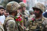 رغم الفوضى في الاعلام... الجيش لم يقمع تلفزيوناً! image