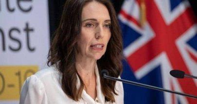 نيوزيلندا ترجئ العملية الانتخابية مع عودتها للعزل العام image