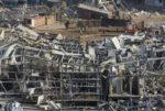 هل وافق القضاء على إعادة تصدير الشحنة المتفجرة عام 2015؟ image