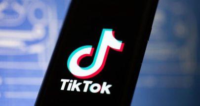 """صحيفة تكشف: """"تيك توك"""" تتبع بيانات المستخدمين سراً! image"""
