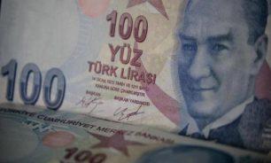 """الليرة التركية تواصل """"سقوطها الحر"""" نحو أدنى مستوى لها image"""