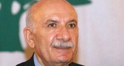 الحسيني: أدعو رجال القانون المحترمين إلى المبادرة إلى تشكيل محكمة شعبيّةٍ image