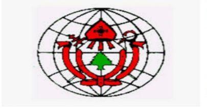 الاتحاد الماروني العالمي: لتحقيق دولي ووضع بيروت تحت رقابة الأمم المتحدة image