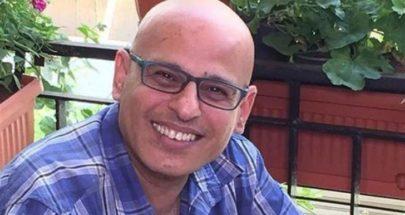 """عباس شاهين: """"كلن والله مين؟..أفيدونا"""" image"""