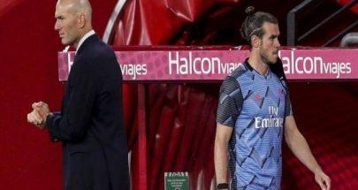 """صيف """"متقشف جدا"""".. هذه خطة ريال مدريد في كل المراكز image"""