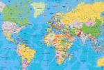 فيديو يظهر بالأسماء وبالمواقع إنتشار الحزب حول العالم image