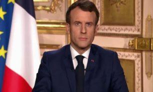 فرنسا والمعركة مع الإسلام السياسي image