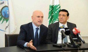 """وزيرا أشغال المردة سيمثلان أمام التحقيق... """"المتاجرة بالناس مرفوضة"""" image"""