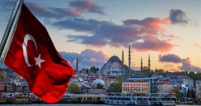 تركيا: العمليات ضد المسلحين الأكراد في العراق ستستمر image