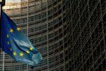 اجتماع لمجلس الشؤون الخارجية الأوروبية ... ما علاقة لبنان؟ image