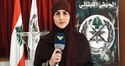 """مراسلة المنار مُنعت من طرح سؤال على ماكرون: """"هيدي هي بلاد الحريات"""" image"""