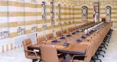 باريس مع سعد وواشنطن مع نواف... والتصريحات الايرانية ما زالت غامضة! image