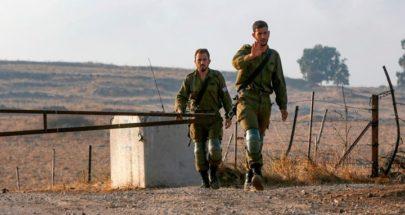تقرير إسرائيلي.. الجبهة الداخلية غير مستعدة لحرب image