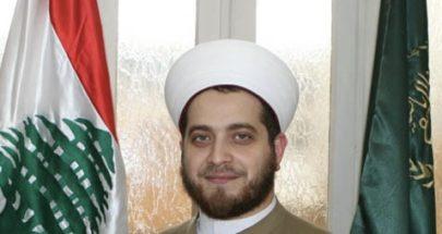 مكتب الحبال: شبان اعترضوا طريقه واعتدوا عليه بالضرب image