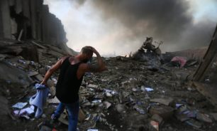 لماذا سيطر هاجس الضربة الإسرائيلية؟ image