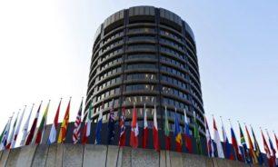 البنك الدولي: مستعدّون لحشد تمويل لإعادة إعمار لبنان image