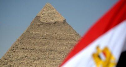 """مصر تقرر نقل شحنات """"المواد الخطرة"""" من مخازن المطارات بعد انفجار بيروت image"""