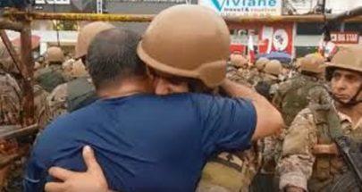 أي مسار يسلكه التحقيق...هل ينجح الجيش حيث تفشل السلطة؟ image
