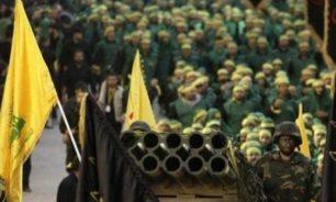 حزب الله وشهر أب المشؤوم image