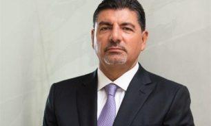 بهاء الحريري: سأعلن عن مشروعي قبل نهاية العام image