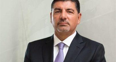 بهاء الحريري: فليرحل الحكام وتتشكّل حكومة انتقالية image