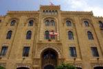 استقالة عضو من مجلس بلدية بيروت image