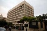 مصرف لبنان يعلن عن مبادرة لتسديد تدريجي للودائع... ماذا عن الدعم؟ image