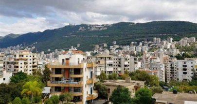 العتيق: 12 اصابة في احد احياء قرطبون رقم يثير المخاوف image