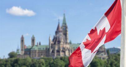 """كندا تضيف 25 مليون دولار لمساعدة لبنان: ستُمنح لـ""""شركاء ذات ثقة"""" image"""