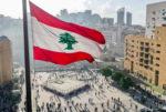 بين هجرة العقول والاستنزاف الخطير للموارد.. ركود شاق في لبنان image