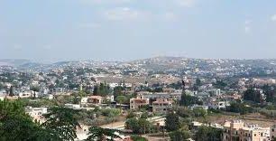 بلدية الدوير: لا اصابات في البلدة image
