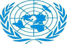 اللجنة الدولية لحقوق الانسان: خيبة أمل في الاتفاق الإماراتي الإسرائيلي image