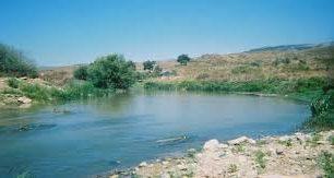 بلدية زوطر الشرقية أعلنت عن إغلاق البلدة لمدة 3 أيام بسبب كورونا image
