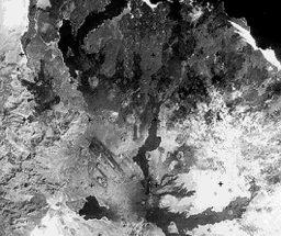 """على الحدود الجنوبية... هل سيثور بركان """"دوبي""""؟ image"""