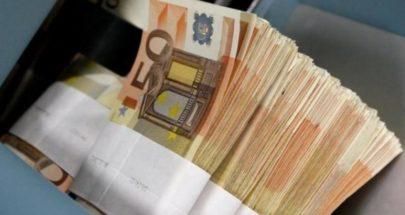 اليورو يهبط إلى أدنى مستوياته في شهر image