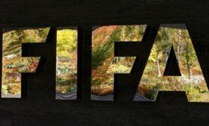 """""""فيفا"""" يستبعد ملعبا قطريا من بطولة العالم للأندية 2020 image"""