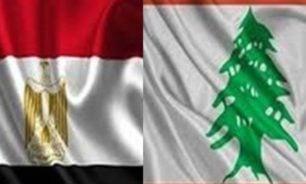 دور مصري فاعل بدعم فرنسي - سعودي على حساب التركي image