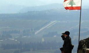 الولايات المتحدة لحزب الله: خذ السيادة واعطنا النفط image