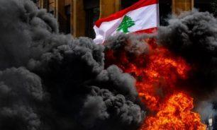 """المجتمع اللبناني """"قاصر""""... والمجتمع الدولي """"تاجر"""" image"""