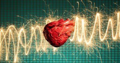 علامات تشير إلى التهاب عضلة القلب الفيروسي image