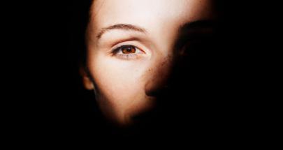 عيون مرضى قصور القلب قد تكشف مدى احتمال موتهم! image